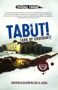 Tabut!: Ark of Covenant